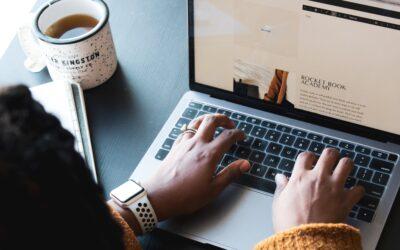 Emprendimiento digital: Lo nuevo de 2021